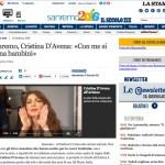 04-cristina-davena-sanremo
