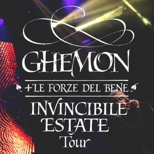 ghemon-tour
