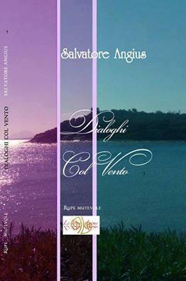 salvatore-angius-dialoghi-col-vento-copertina