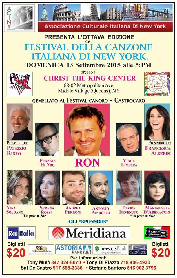 festival-new-york
