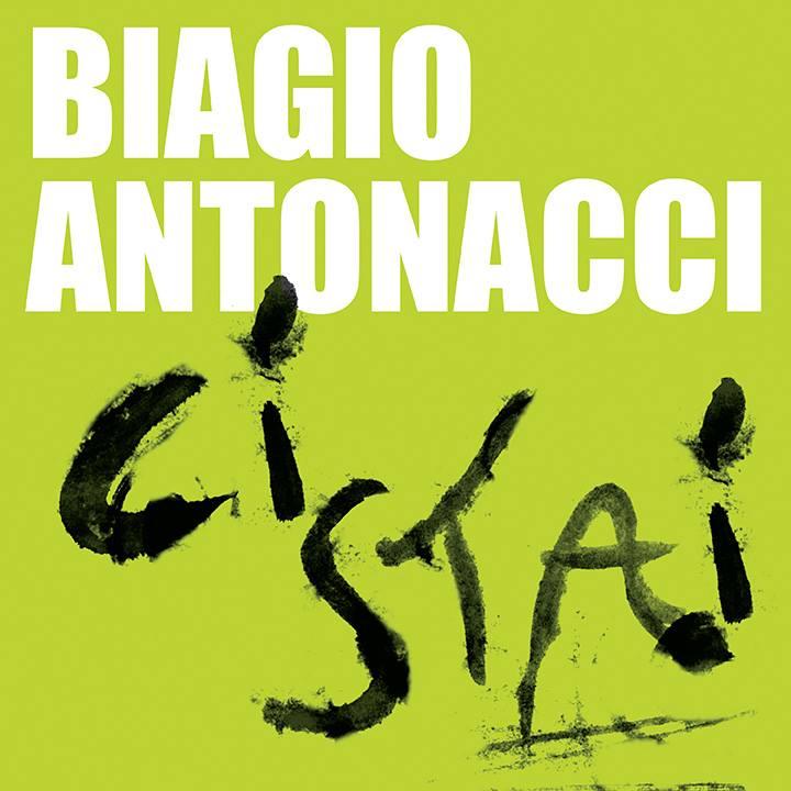 biagio-nuovo-singolo