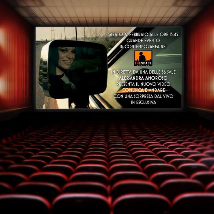 amoroso-cinema