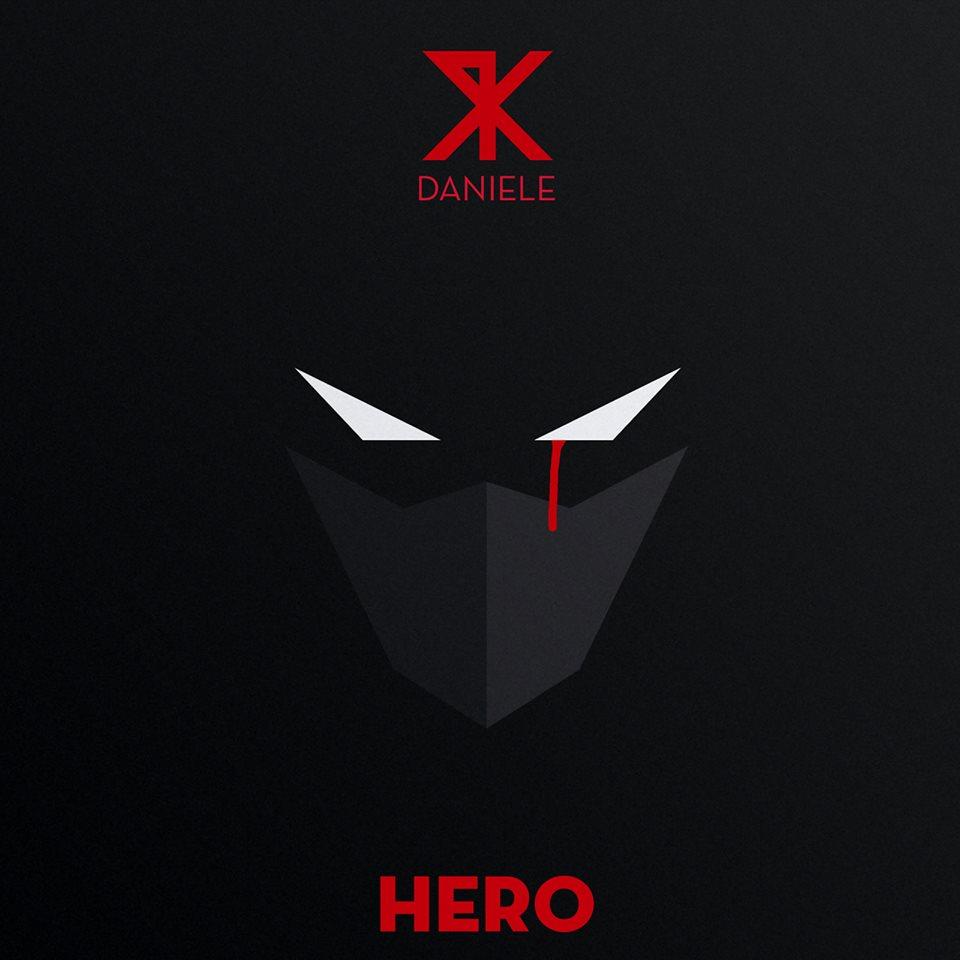 razza_krasta_hero