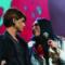 """Arriva in radio da domani """"Sei bellissima"""" nella versione LOREDANA BERTE´ feat ALESSANDRA AMOROSO primo singolo da """"Amiche in Arena"""""""