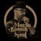 RECENSIONE: BEST OF SOUL – MARIO BIONDI