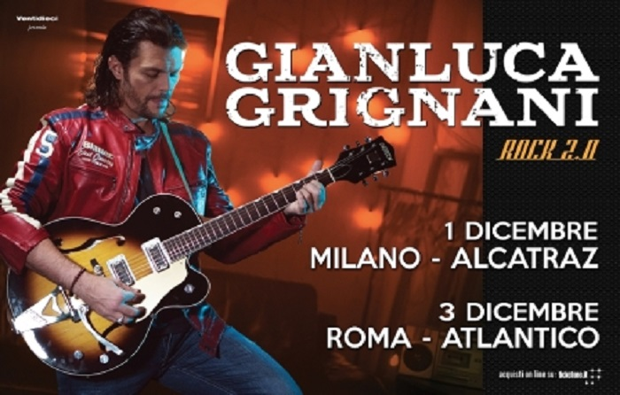 gianluca-grignani-rock-2-0_web