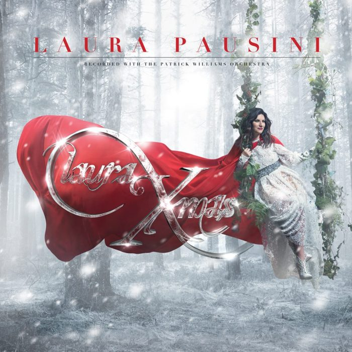 cover-laura-xmas