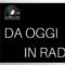 Da oggi in radio… 11 novembre: LIGABUE, FRANCESCO RENGA, ANNA TATANGELO, TRICARICO & ARISA…
