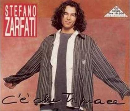 stefano-zarfati-1996