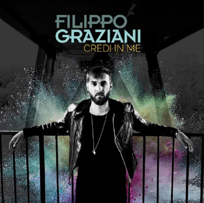 filippo-graziani-credi-in-me-cover