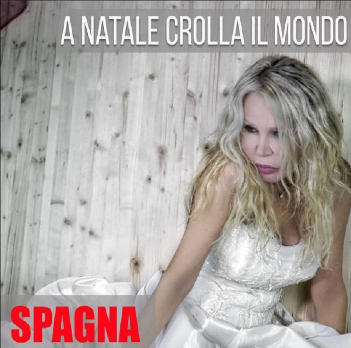 ivana-spagna-a-natale-crolla-il-mondo-cover