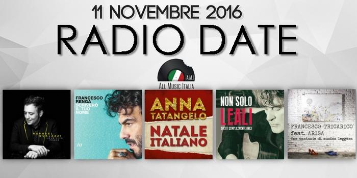 radio-date-11-novembre