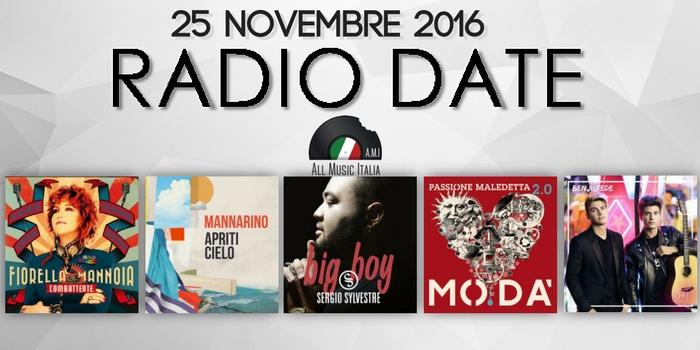 radio-date-25-novembre