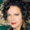 """""""La Vita imprevedibile delle canzoni"""" di ANTONELLA RUGGIERO e ANDREA BACCHETTI diventa un album in uscita a novembre"""
