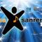 AREA SANREMO 2016: il 12 novembre scopriremo gli 8 vincitori della manifestazione