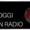 Da oggi in radio… 25 novembre: SERGIO SYLVESTRE, FIORELLA MANNOIA, MANNARINO, BENJI & FEDE…