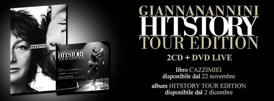 gianna-nanninhitstory-tour-edition
