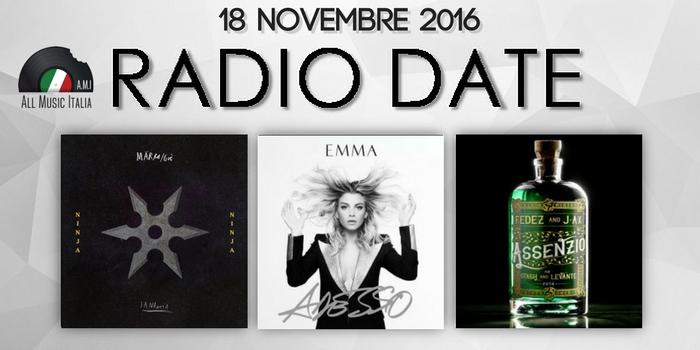 radio-date-18-novembre