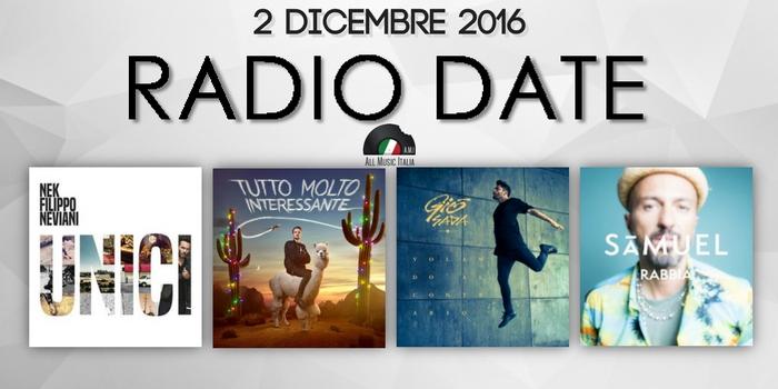 radio-date-2-dicembre