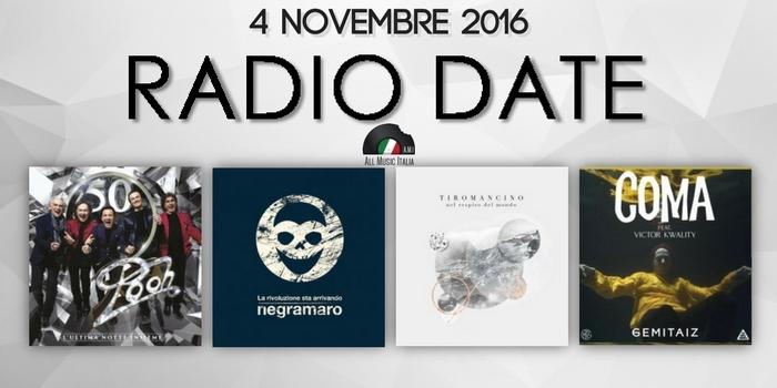 radio-date-4-novembre