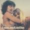 """Ecco tracklist e cover de """"L'Amore e la violenza"""" il nuovo album dei BAUSTELLE"""