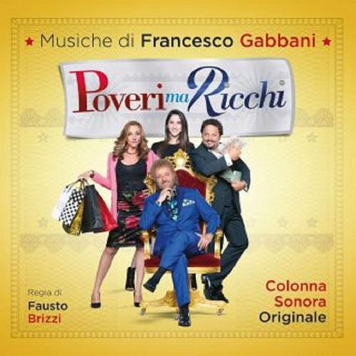 francesco-gabbani-poveri-ma-ricchi-album