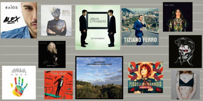 all music italia