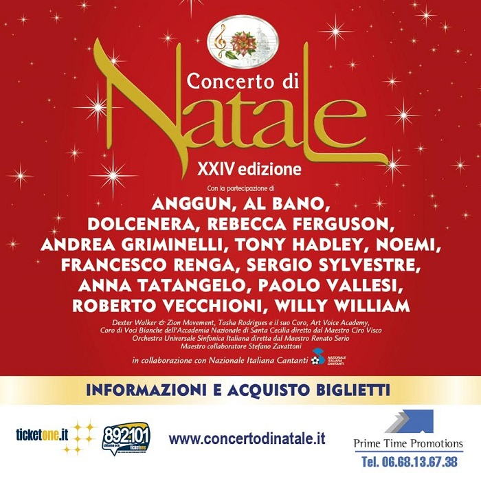 art-voice-academy-banner-concerto-di-natale