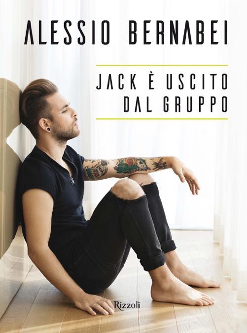 cover-libro alessio bernabei