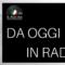 Da oggi in radio… 2 dicembre: SAMUEL ROMANO, NEK, GIONNYSCANDAL, PELLLE, LA SCELTA, MARSICA…