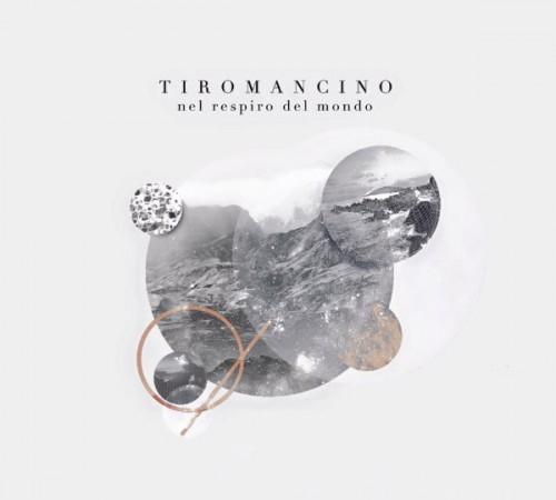 20160317120551_Copertina Tiromancino.jpg