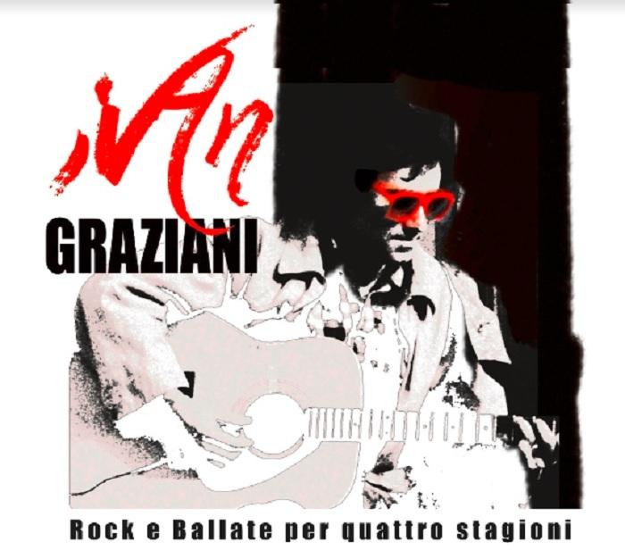 Ivan-Graziani-cover-rock-e-ballate-per-quattro-stagioni