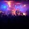 I LA RUA infiammano Milano con il loro live… e diventano la sigla del Dopofestival