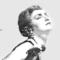 Si è concluso il rapporto professionale tra ARISA e WARNER MUSIC ITALIA