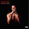 """""""Effetto placebo"""" è il titolo del nuovo album del rapper DEVID"""