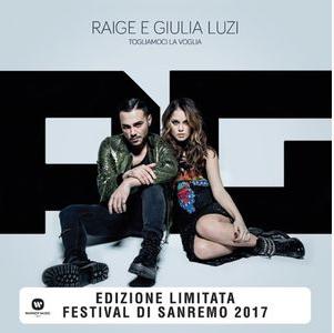 warner music italia