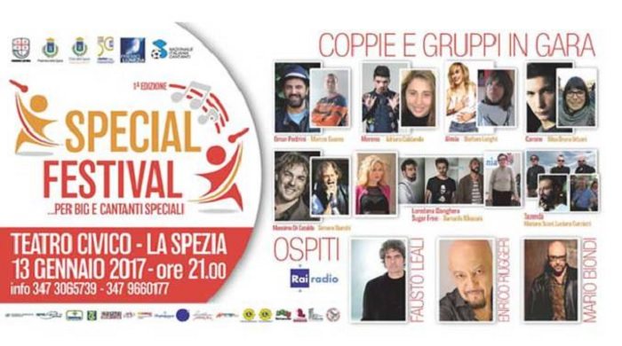 special-festival