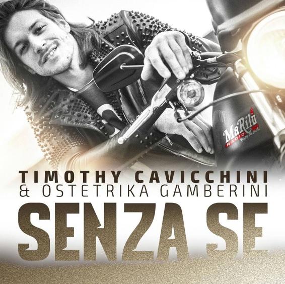 Timothy-Cavicchini-Senza-se