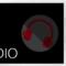 DA OGGI IN RADIO… 13 gennaio: TIZIANO FERRO & CARMEN CONSOLI, PUPO, CALCUTTA, MANNARINO e…