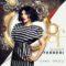 """GIUSY FERRERI: ecco la tracklist del nuovo album, """"Girotondo"""""""