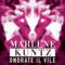 """Dal 20 gennaio i MARLENE KUNTZ tornano in tour per onorare """"Il Vile"""""""