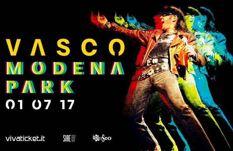 modena-rock-park-vasco-rossi