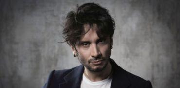 """FABRIZIO MORO: ecco le date instore del nuovo album, """"Pace"""""""