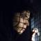 """""""Tempo anima"""" è l'album di debutto del giovanissimo rapper SHIVA. Nel disco collaborazioni con CRANIO RANDAGIO, SERCHO e…"""
