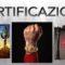 CERTIFICAZIONI: settimana all'insegna di J-AX & FEDEZ tra album e singoli, recenti e non…