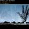MODENA CITY RAMBLERS: esce il 10 MARZO il nuovo album