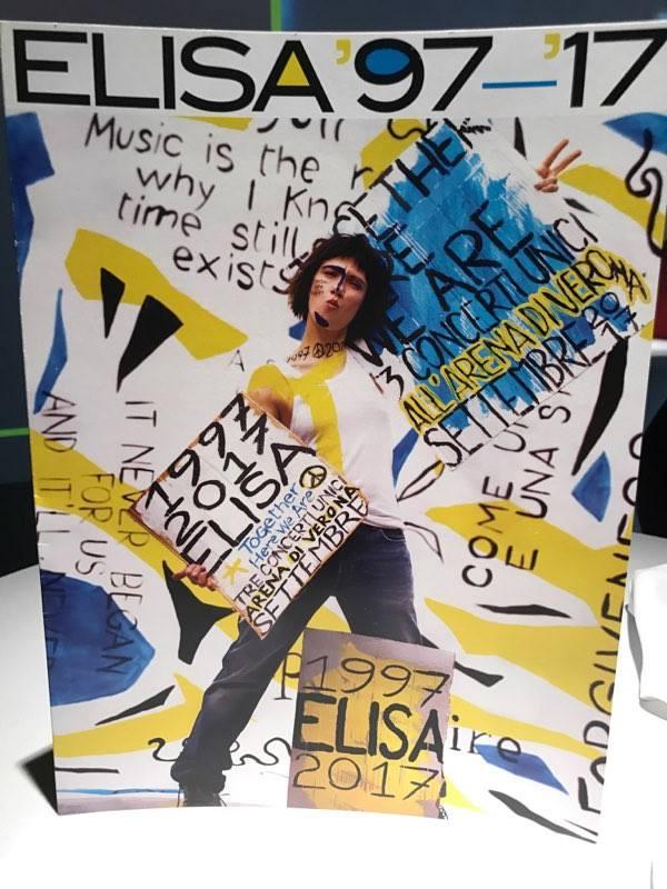 elisa_2