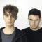 Gli URBAN STRANGERS lanciano in radio il nuovo singolo e coinvolgono i fan in un concerto interattivo (VIDEO)