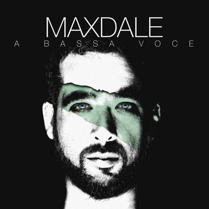 maxdale