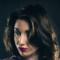"""INTERVISTA a YLENIA LUCISANO: """"Ho scelto di fare una strada diversa che non si incontra con quella del talent"""""""